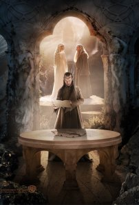 The_Hobbit_An_Unexpected_Journey_poster_Elves_749x1109